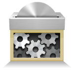 Busybox Apk, BusyBox Apk Download