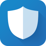 CM Security AppLock AntiVirus APK for Android