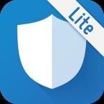 CM Security Lite Antivirus APK for Android