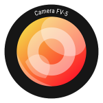 Camera FV-5 Lite APK for Android