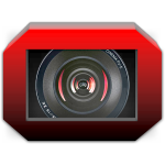 Cinema FV-5 Lite APK for Android