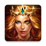 Clash of Queens APK for Android