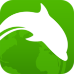 Dolphin Browser APK - Latest Version