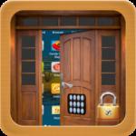 Door Lock Screen APK for Android