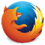 Firefox Browser for Android - Latest Version