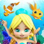Fish Crush APK
