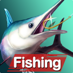 Fishing Time 2016 APK Game for Android