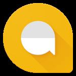 Google Allo App, Google Allo Apk