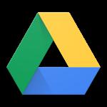 Google Drive 2.4.311.34.34 APK