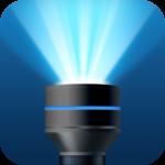 HD Flashlight - Bright & Free APK v1.1.0 for Android