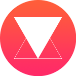 Lidow Photo Editor Snap pic for Android