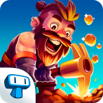 Mine Quest 2 – Mining RPG APK for Android