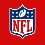 NFL Mobile APK 13.1.17 for Android