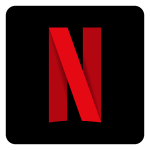 Download Netflix APK for Android