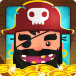 Pirate Kings APK Game for Android