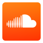 SoundCloud APK for Android