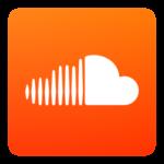Soundcloud Apk, Sound Cloud App