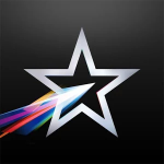 Star Sports Live Cricket Score APK for Android