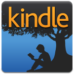 Amazon Kindle APK for Android