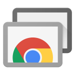 Chrome Remote Desktop Apk