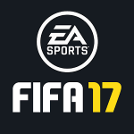 FIFA 17 Companion APK for Android