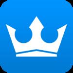 Kingroot 4.9.7 APK