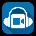 MP3 Video Converter APK Latest Version