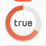 True Balance APK Latest Version