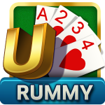 Ultimate Rummy Circle Apk