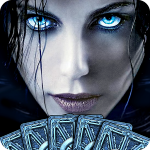 Underworld APK for Android