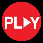Vodafone Play App, Vodafone Play Apk