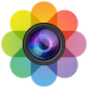 All in One Photo Editor APK