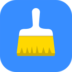Junk Removal – Cache Clean APK