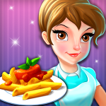 Kitchen Story APK