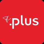 PC Plus Apk