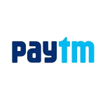 Paytm App Download, Paytm Apk