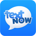 Text Now APK