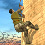 US Army Training Schools Game Apk