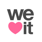 We Heart It APK Latest Version