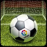 Dream Eleven La Liga APK