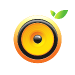 Orange Camera APK