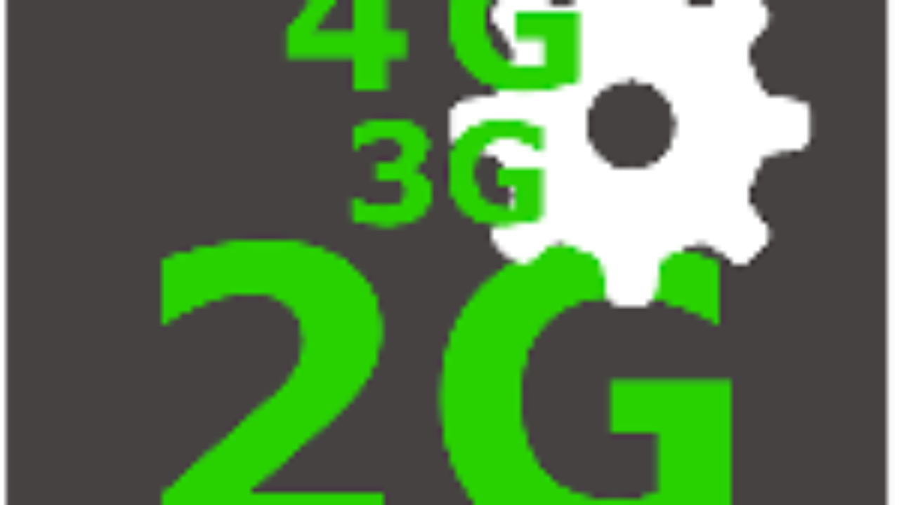 Download Xorware 2G/3G/4G Interface PRO APK File for Android