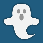Casper 1.5.6.5 APK