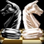Chess Master King APK