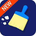 Clean Android APK