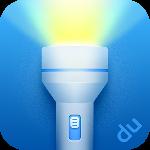 DU Flashlight APK