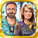 Criminal Case: Pacific Bay APK