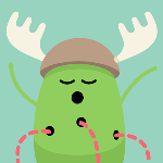 Dumb Ways to Die Original Apk, Dumb Ways to Die Apk