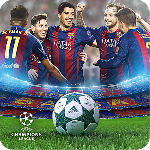 Pes 2017, Pes 2017 apk, Pes 2017 android