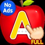 ABC Kids APK